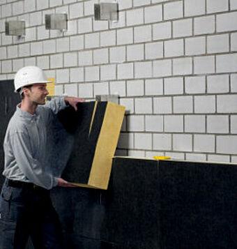 optimaler w rmeschutz vorgeh ngte hinterl ftete fassade fmi fachverband. Black Bedroom Furniture Sets. Home Design Ideas