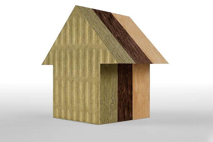 mineralwolle mehr als nur ein d mmstoff fmi fachverband mineralwolleindustrie e v. Black Bedroom Furniture Sets. Home Design Ideas
