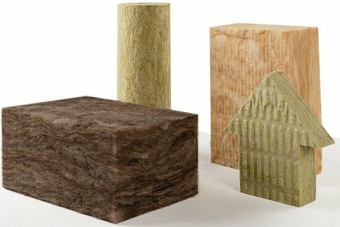 ber uns fmi fachverband mineralwolleindustrie e v. Black Bedroom Furniture Sets. Home Design Ideas